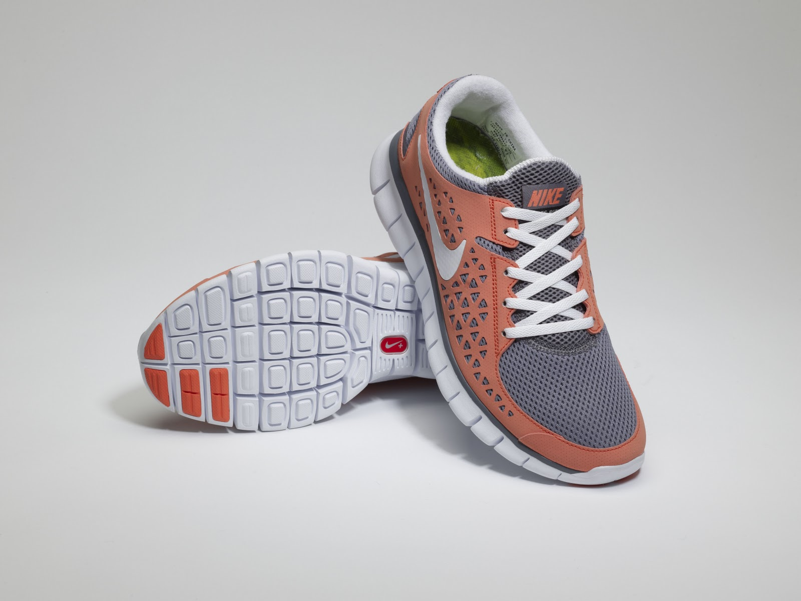 When To Replace Running Shoes Runner S World