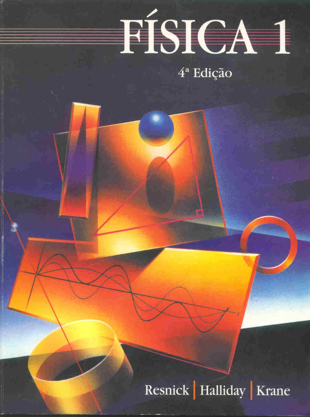 Fundamentals Of Physics, Jearl Walker - eBook - Bertrand