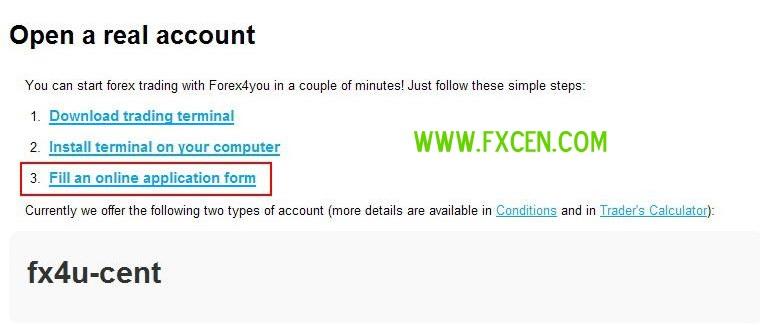 Download blogger.com Desktop Platform | Forex Trading Platform | blogger.com