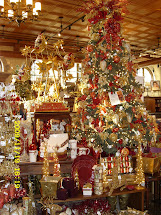 Christmas Decorations Biltmore Estate Ideas