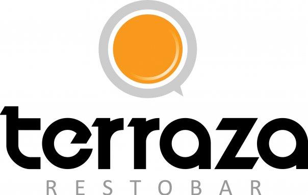 La Terraza Restobar Casa Club Iquique Nuestra Misión