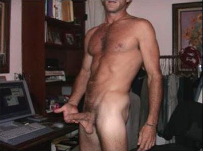 jeff probst nude survivor