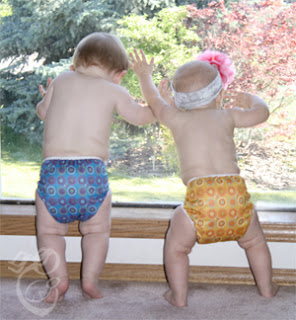 Nicki S Diapers New To Cloth Become A Cloth Diaper Expert