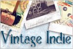 My vintage pad is featured on...