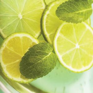 Cara Membuat Takjil Sehat Rendah Lemak dan Kalori Rasa Tetap Lezat