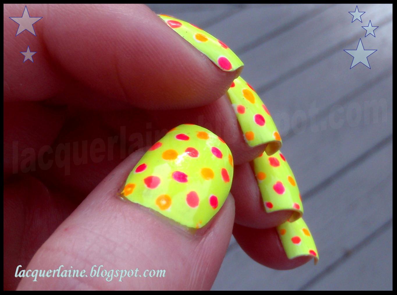 itsy bitsy teeny weenie yellow polka dot bikini teen chair