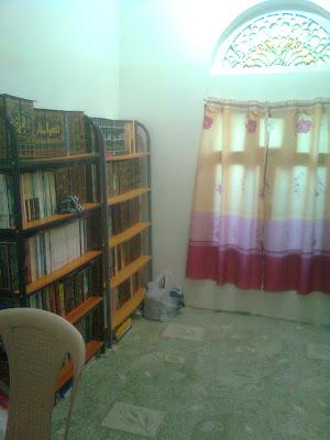Keperluan Dan Kepentingan Bagi Seorang Pelajar Daei Kitab Ilmiah Yang Perlu Dibuka Helaiannya Setiap Hari Tn Habis Walau Dibaca
