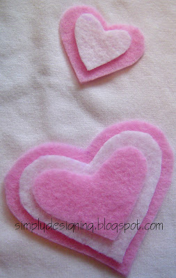 Hearts+cut+out+both Valentine's Day Outfit! 41