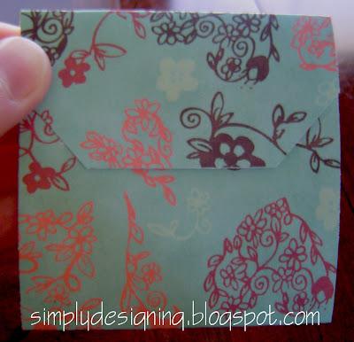 Printables+Natalie+Jost+3 Amazing Printable Cards! 13