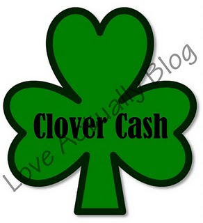Clover+Cash St. Patrick's Day Ideas for your Special Someone! 12