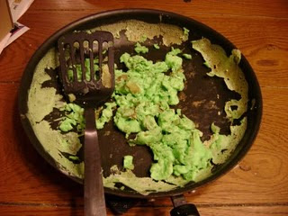 green+eggs+glue+guns+and+spatulas A Few More St. P Day Ideas... 17