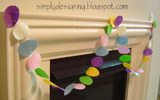 s1600 Simply Link {Party} and a GIVEAWAY {Starbuck's} & {Easter Garland} 5