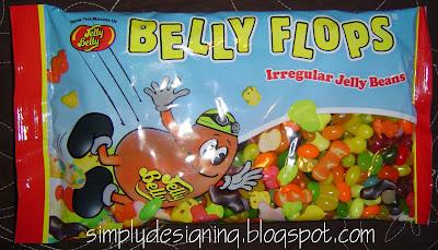 Jelly+Belly+Flops Jelly Belly Flops 7