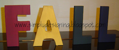 Fall+Rustic+Edited+copy FALL Wooden Letters 4