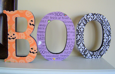 DSC08201 Boo! 3