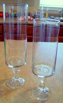 DSC08197 Halloween Vases - DIY 11