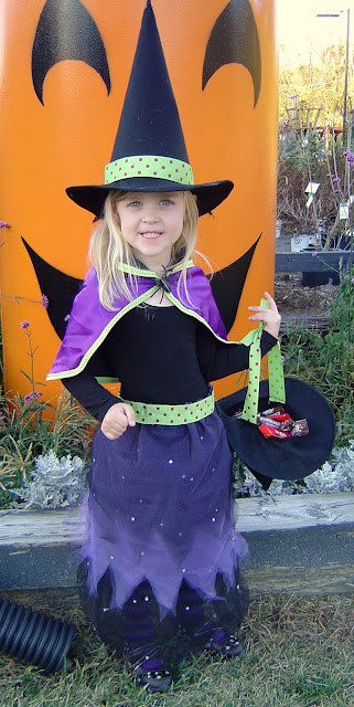 Witch+costume2 Witch Princess Costume 7