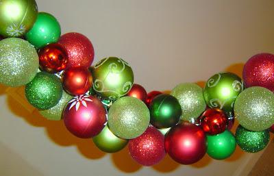 Ornaments+05 Ornament Wreath (repost) 20