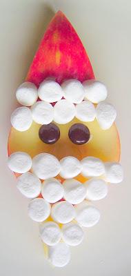 Apple+santa+02 Santa Apple 9