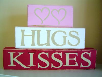 Hugs+and+Kisses+Blocks *Hearts* Hugs and Kisses 3