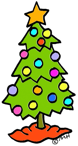 Christmas For God Cartoon Christmas Tree Find professional christmas tree 3d models for any 3d design projects like virtual reality (vr), augmented reality (ar), games, 3d visualization or. christmas for god blogger