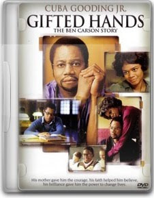 Filme Mãos Talentosas: A História de Benjamin Carson