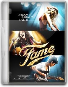Download Filme Fama (Fame) Dvdrip