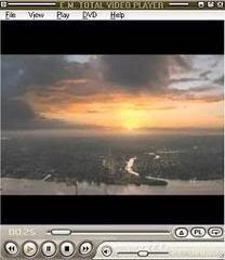 Download Total Video Player 1.31