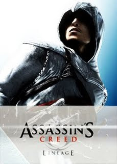 Download Assassins Creed Lineage Via Torrent E Mega