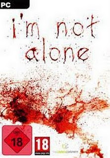Download Jogo Im Not Alone (PC)
