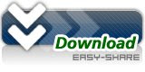 Download MKV to AVI Converter 3.2