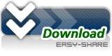https://i2.wp.com/2.bp.blogspot.com/_AcNvIygq7Xk/SZ-AT02hpAI/AAAAAAAAADA/M7P_gL-dojQ/s320/easysharemo4.jpg