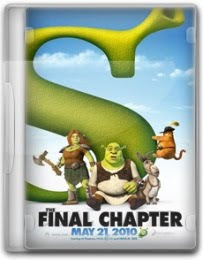 Download Filme Shrek Para Sempre Dublado