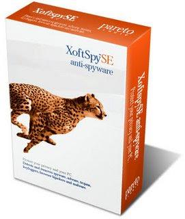 Baixar - XoftSpySE 5.5