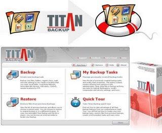 Download - Titan Backup v2.5.0.117