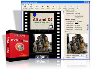 Download - DVD PixPlay Professional v4.1.0.212