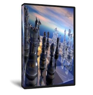 Download - Mos-Chess (Xadrez em 3D) PC