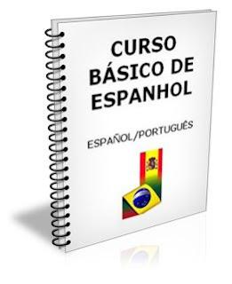 Download Curso Básico de Espanhol