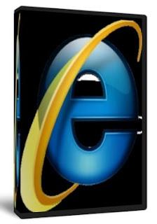 Baixar Internet Explorer 8 Final Português