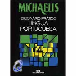 Baixar - Dicionario Michaelis UOL Língua Portuguesa