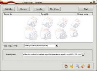 Download - Speed Video Converter 4.4.8