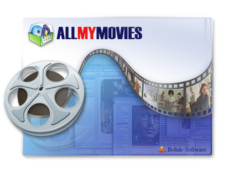 Download - All My Movies 5.3 Build 1280