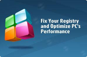 Download - CareWindows Registry Care 6.2.4.4