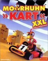 Moorhuhn Kart XS - PC