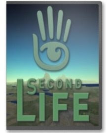 Download - Second Life 3D - PC