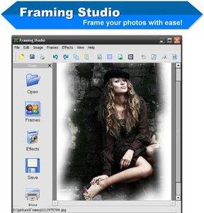Baixar - Framing Studio 2.75