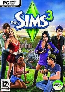 Download The Sims 3 - PC