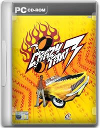 Download Crazy Taxi 3 [PC]