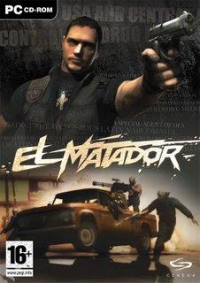 Download - El Matador - PC