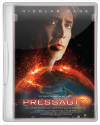 Download Filme Presságio Dublado (2009)